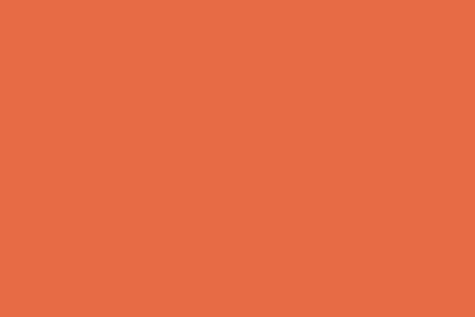 orange_panel